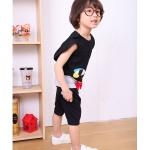 เสื้อผ้าเด็กชายสไตล์เกาหลีนำเข้า