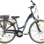 จักรยาน Hybrid/Comfort Bike