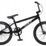 พรีออเดอร์เฟรมจักรยาน BMX