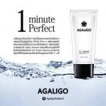 Agaligo CC Cream จากญี่ปุ่น