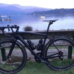 จักรยานเสือหมอบ Road Bike