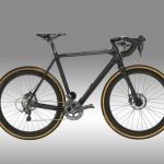 จักรยาน Cyclocross Bike