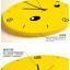 นาฬิกา ผึ้งน้อยโมโห thumbnail 4