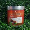 White Chia Seed 250 g เมล็ดเจีย/เมล็ดเชีย organic 100%