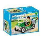 Playmobil 5437 Camping Service Cart
