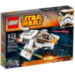 LEGO Star Wars 75048 The Phantom (กล่องไม่สวย-Minor Damaged Box)