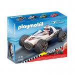 PLAYMOBIL 5173 Rocket Racer