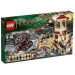 LEGO The Hobbit 79017 The Battle of Five Armies