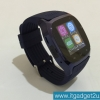 นาฬิกาโทรศัพท์ Bluetooth Smart Watch รุ่น M26 สีน้ำเงิน ราคา 950 ปกติ 2,590