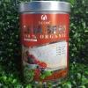 White Chia Seed 550 g เมล็ดเจีย/เมล็ดเชีย organic 100%