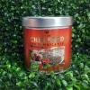 Black Chia Seed 250 g เมล็ดเจีย/เมล็ดเชีย organic 100%