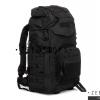 กระเป๋าเป้ BackPack Plus ดำ