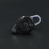 หูฟัง บลูทูธ Headphone Bluetooth Mini A9 สีดำ ปกติราคา 1250 ลดเหลือ 590 บาท