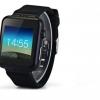 Smartwatch K8 3G Wifi Android Watch Phone สีดำ ราคา 3,750 ปกติ ราคา 6,900