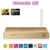 Himedia Q8