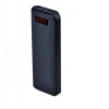 Power bank แบตสำรอง Remax 30000 mAh สีดำ ของแท้ ปกติราคา 1,590 ลดเหลือ 890 บาท