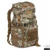 กระเป๋าเป้ BackPack Plus มัลติแคม