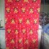 ผ้าห่มนาโน4ฟุต-5