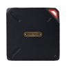 Power Bank แบตสำรอง รุ่น Remax Proda 10000 mAh สีแดง ของแท้ ราคา 650 ปกติ 1,290 บาท