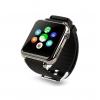 Smartwatch นาฬิกาโทรศัพท์ Android Watc h รุ่น Y6 Iradish (App Watch Y6) สีดำ ราคา 1,790 บาท