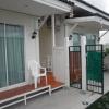 วงศ์สุวรรณ พูลวิลล่า 2 ห้องนอน 2 ห้องน้ำ ซอยหัวหิน 102