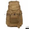 กระเป๋าเป้ BackPack Plus ทราย