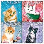 Magic Kitten ชุดที่ 1