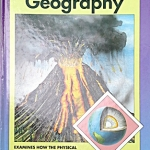 The World of Geography