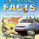 500 Fascinating Facts