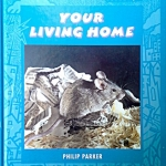 Your Living Home