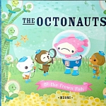 The Octonauts: The Frown Fish