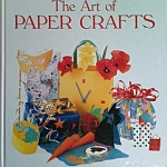The Art of Paper Craft