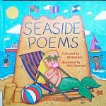 Seaside Poems