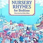 5-Minute Nursery Rhymes