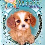 Molly's Magic: The Wish Puppy