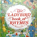 The Ladybird Book of Rhymes