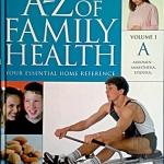 Family Health 01