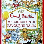 My Collection of Favourite Tales