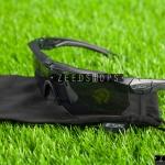 แว่นตากันแดด ESS Crossbow