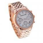 นาฬิกาข้อมือ Michael Kors รุ่น MK5026