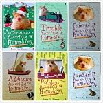 Humphrey's Tiny Tales ชุดที่ 2