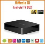 Himedia Q1