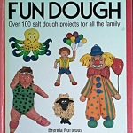 Fun Dough