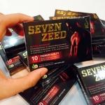 sevenzeed