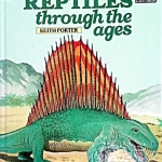 Reptiles Through the Ages