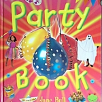 The Party Book