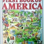 First Book of America