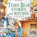 Teddy Bear Stories and Rhymes