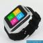 นาฬิกาโทรศัพท์ Smartwatch รุ่น M6S Watch Phone สีดำ ลดเหลือ 1,590 บาท ปกติราคา 3,550 thumbnail 2