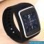นาฬิกาโทรศัพท์ Smartwatch รุ่น Ai Watch Phone สีครีม ลดเหลือ 1,950 บาท ปกติราคา 3,450 thumbnail 5